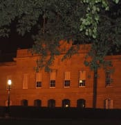 parliamenttas