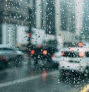 rain car resize