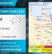 Thunderstorm_Forecast_Qld_BOM.jpg