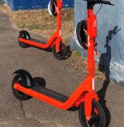 e-scooter_2020-10-01_14-53-36-353x480.jpg