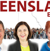 election-qld-slide.jpg