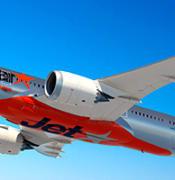 jetstar-dreamliner-760x200.jpg