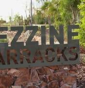 jezzine_barracks_miranda.jpg