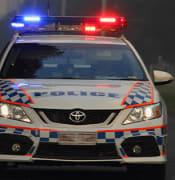 police-car2.jpg