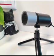 m8 pulse mic1