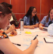 youth_climate_summit_01_resized.jpg