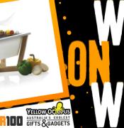 Slider Win on the Web BBQ Pit