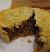 Image result for meat pie