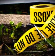 Police Line Curb Police Tape 3912300267 8c2b94756f o.jpg