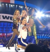 SpiceWorldTour2019-03