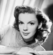 Judy Garland The Harvey Girls MGM Publicity still
