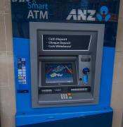 ANZ Bank ATM.jpg