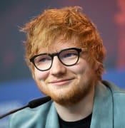 Ed Sheeran-6995