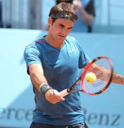 Roger Federer (18566686046)