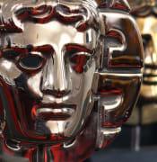 BAFTA Cymru Awards.jpg