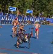Transition Bike to Rund at ITU World Triathlon Grand Final Edmonton.jpg