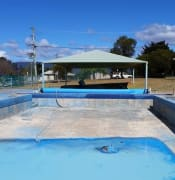Bemboka Pool Paint removed.jpg