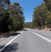 Dalmeny_NSW_2546,_Australia_-_panoramio.jpg