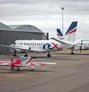 Rex-expanding-flights-from-moruya-to-sydney1.jpg