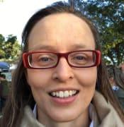 Sarah Sivyer_DPI Nuffield Scholar.jpg
