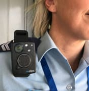 body-worn-cameras-officially-all-rolled-out-to-upper-hunter-police.jpg
