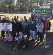 how-much-does-a-road-cost-in-singleton-wallaby-scrub-road-sells-for-more-than-$27-million.jpg