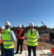 maximum-security-beds-at-cessnock-correctional-centre-progressing-well.jpg