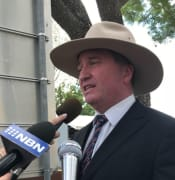 reports-new-england-mp-barnaby-joyce-has-given-birth-to-son.jpg