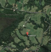 Rockfield Park Kangaroo Valley