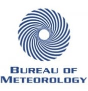 bureau of meteorology logo primary 6 1