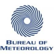 bureau of meteorology logo primary 6 1