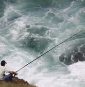 fishing 889517 960 720