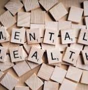 mental health 1