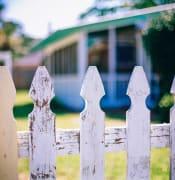 picket fences 349713 960 720