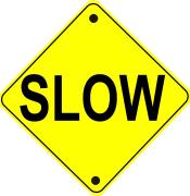 warning sign 36602 960 720