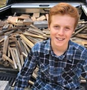 Jack Harris - The Kindling Kid.jpg