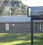 aboriginal centre