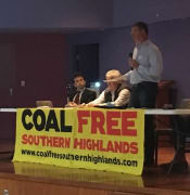 coal free southern highlands 2