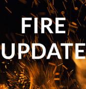 fire-update.jpg