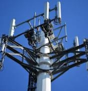 phone 2 tower
