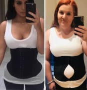 kate proud ballarat mum gator media waist trainer 2 n