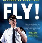 Fly by Richard.jpg