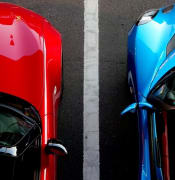 cars parking -1578513_640 PIXABAY.jpg