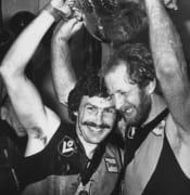 mick malthouse CROPPED 1980 grand final tigers f