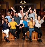 tim bne from ballarat back june 2019 MasterChef S11 Top 10