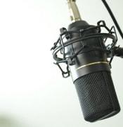 audio 1844798 640