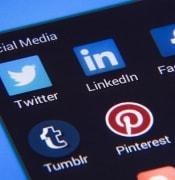 social media 1795578 640