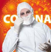 epidemic 4888838 1920 PIXABAY