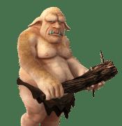troll-3331579_640.png