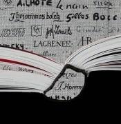 book-2168776_640.jpg